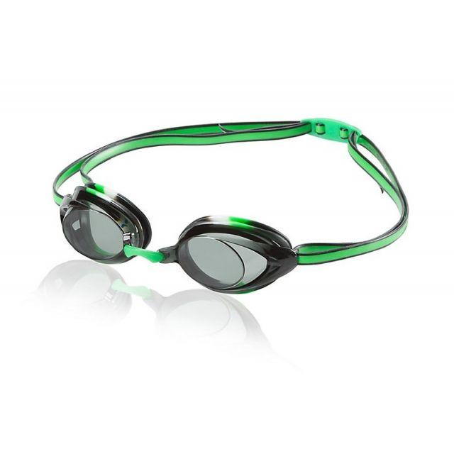 Speedo Jr Vanquisher 2.0 Goggle