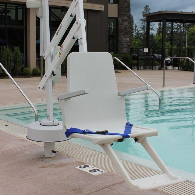Splash Aquatic Lift
