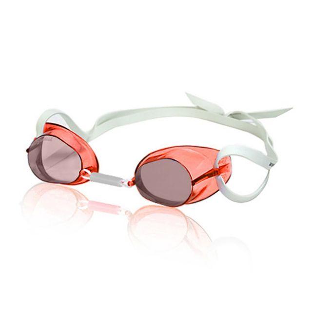 RISE Swedish Pro Mirrored Goggle