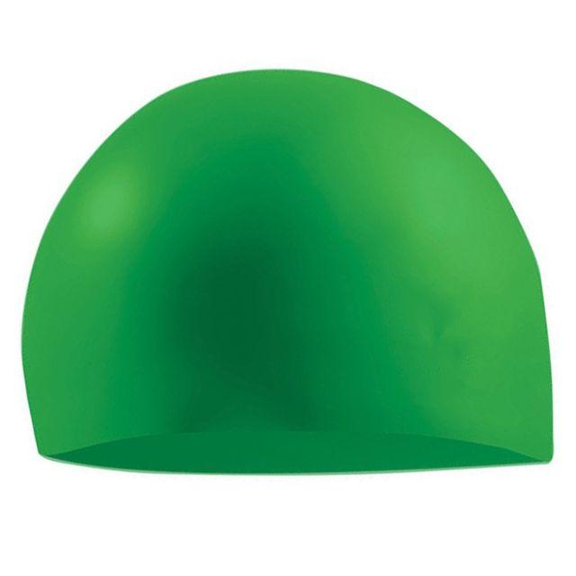 RISE Solid Latex Caps