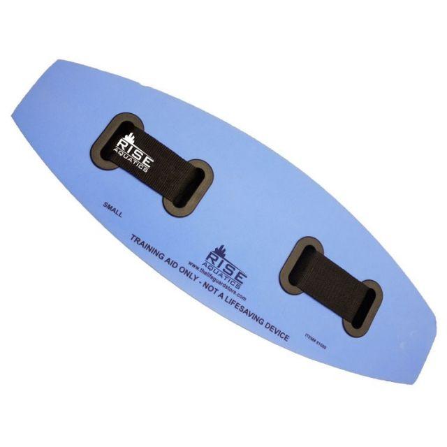 RISE Fitness Float Belt