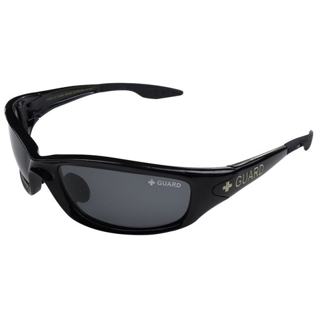Guard Sunglasses