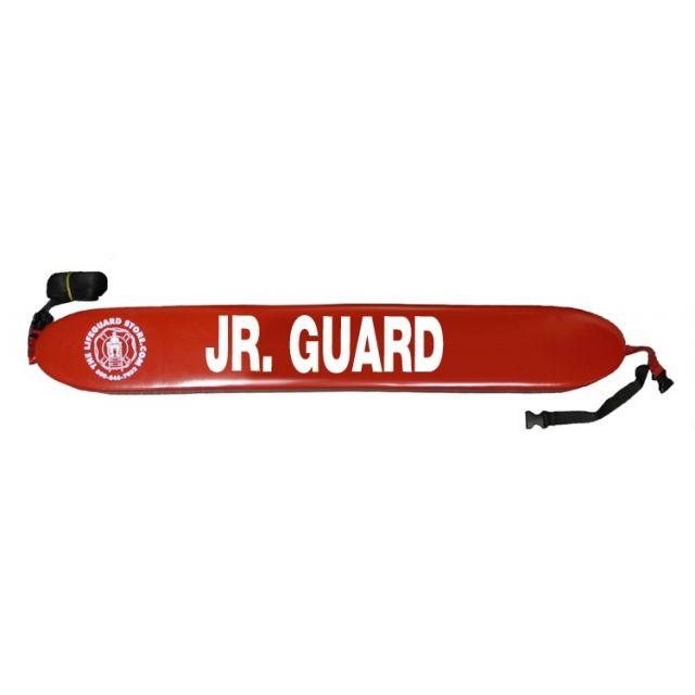 """Jr. Guard 40"""" Rescue Tube"""