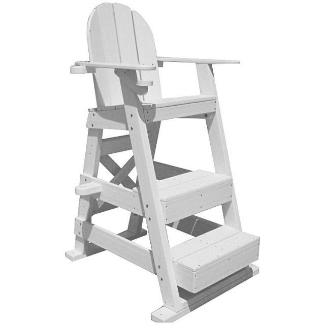 510 Lifeguard Chair