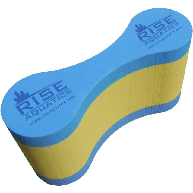 RISE Training Pull Floats