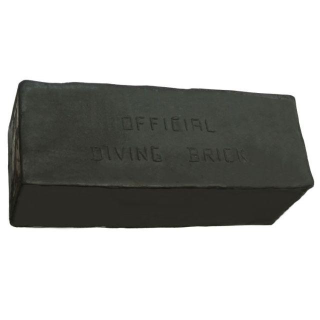 Rise Aquatics Dive Brick
