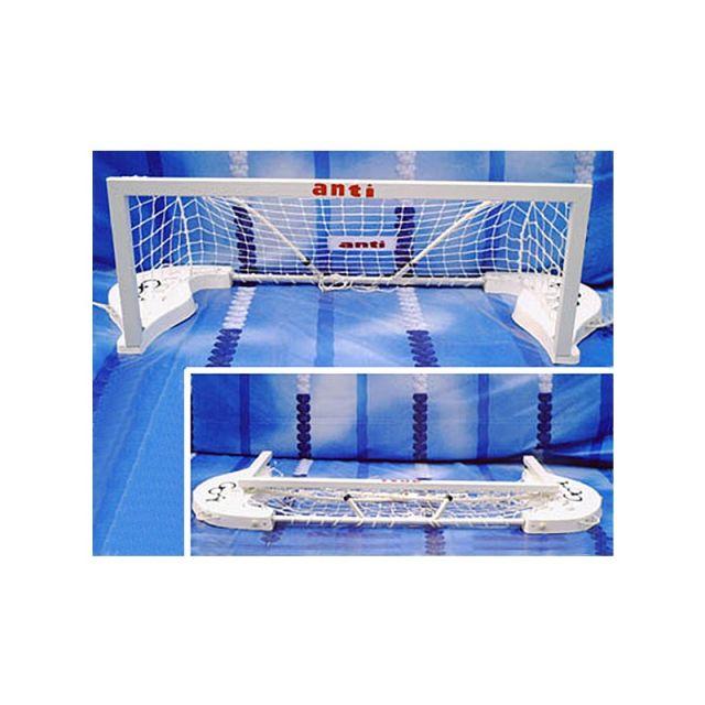 Flippa Folding Water Polo Goal