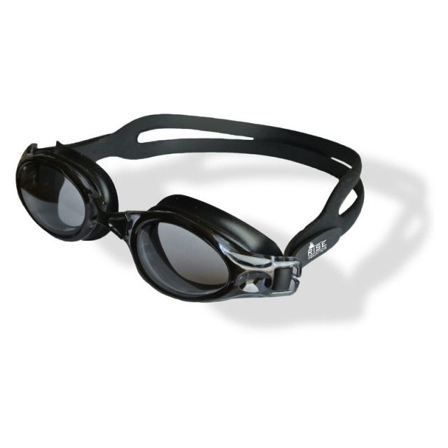 RISE Guard Pro Goggle