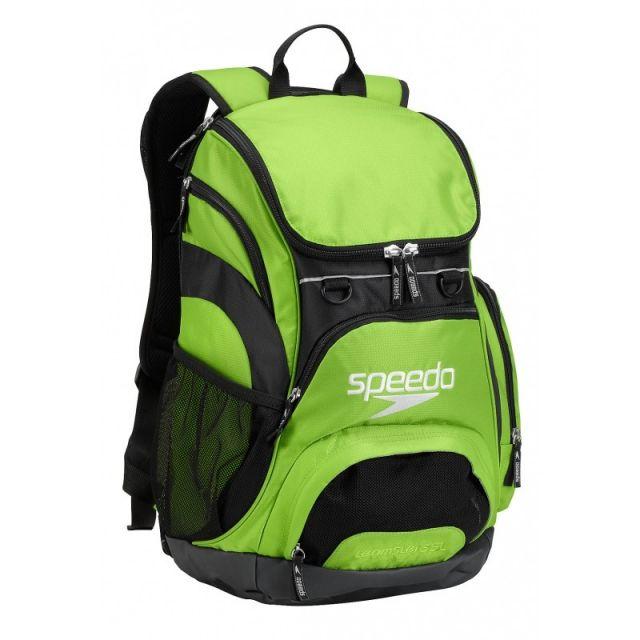Speedo Large 35L Teamster Backpack