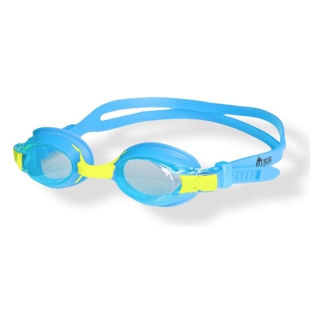 RISE Junior Blade Goggle
