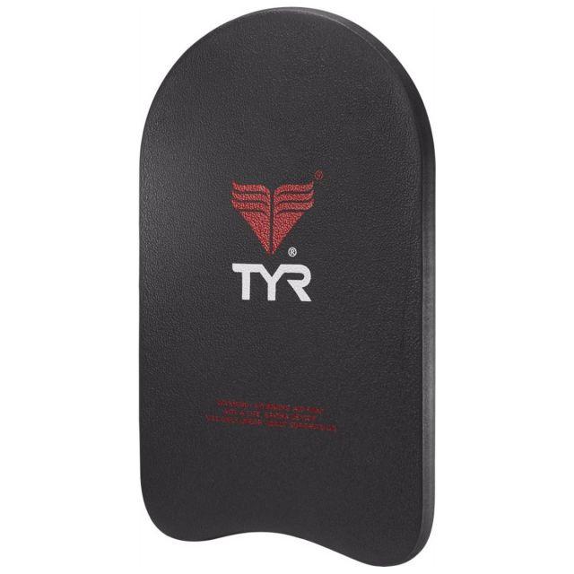 TYR Team Kickboard