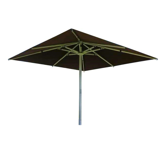 Nova Giant Market Umbrella