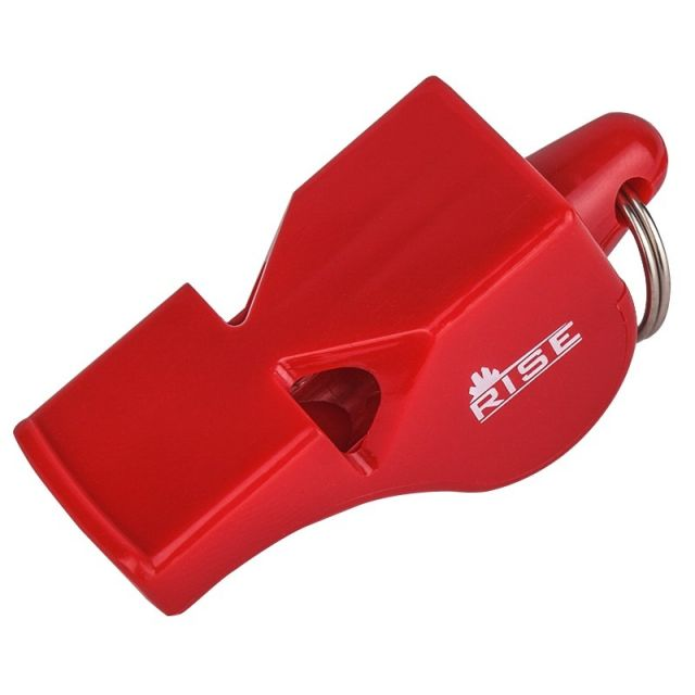Original Guard Infinity Whistle