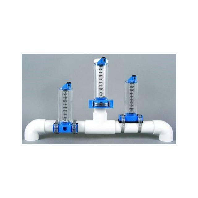 Rola-Chem Flowmeters