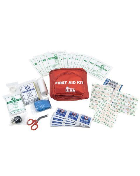 Fast Response Kit