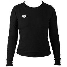 Arena Women's NT Crewneck Sweatshirt