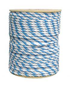 """1/2"""" Rope-600' Spool"""