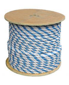 """3/4"""" Rope-600' Spool"""