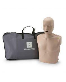 Prestan Adult Manikin with CPR Monitor