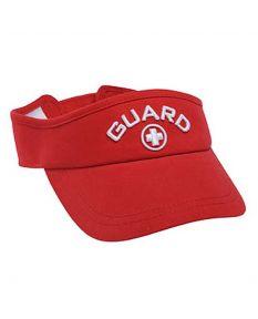 TYR Guard Visor
