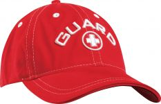 TYR Guard Hat