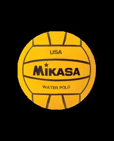Mikasa Mini Trainer Ball
