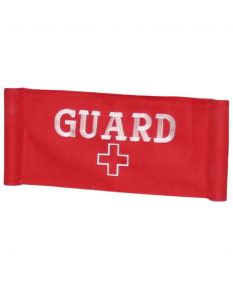 Replacement Back for Portable Lifeguard Station