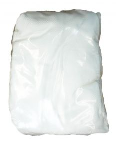 Dolphin Replacement Filter Bag