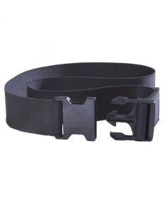 """AquaJogger 36"""" Junior Replacement Belt"""