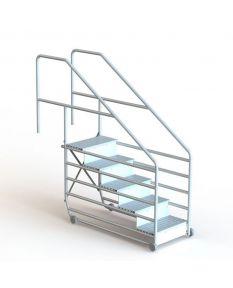 Bozeman Therapy Ladder