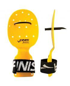FINIS Bolster Paddles