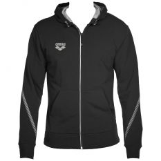 Arena TL Hooded Jacket
