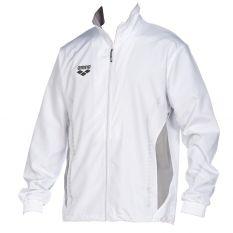 Arena Teamline Warm-Up Jacket