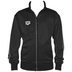 Arena Junior Teamline Knit Jacket