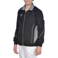 Arena JR TL Warm Up Jacket