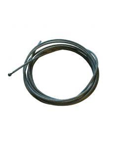 85' Precut Racing Lane Cable