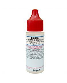 BDR Reagent .75oz.