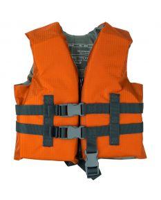RISE Children's Rip Stop Life Vest