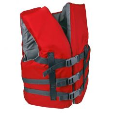 RISE Youth Life Vest