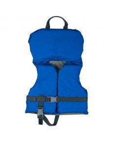 RISE Infant Rip Stop Life Vest