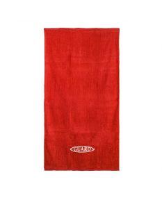 Guard Towel