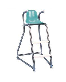 Paragon 2-Step Chair