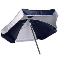 Lifeguard Umbrella