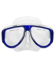 Kiefer Maui Mask PVC
