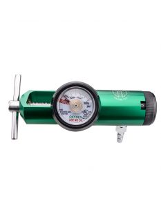 Adjustable Flow Regulator