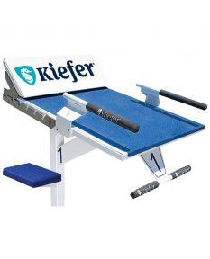 Kiefer Riptide Starting Block