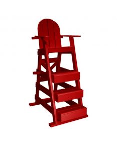 515 Lifeguard Chair