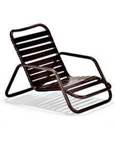 Nesting Sand Chair