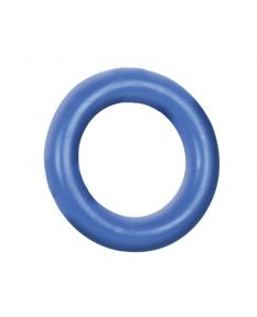 Kiefer Diving Ring