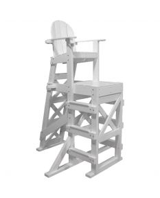 530 Lifeguard Chair